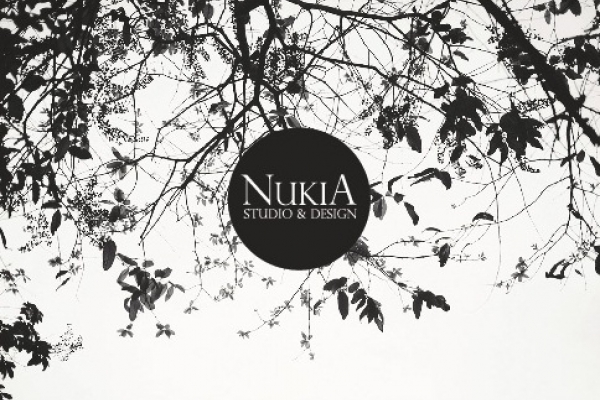 NUKIA STUDIO // SOFT OPENING NOV 17.2012